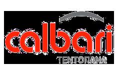 Calbari